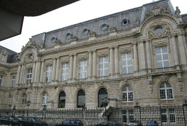 Saint Quentin, le Palais Fervaques.  dans Paysages urbains et autres p8301520