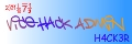 ViCe HaCk AdMiN®