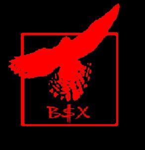 LES B$X