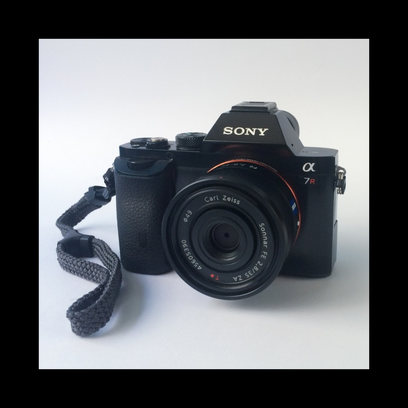 ***Vendida*** Sony A7r en Camaras y Objetivosimg_1110.jpg