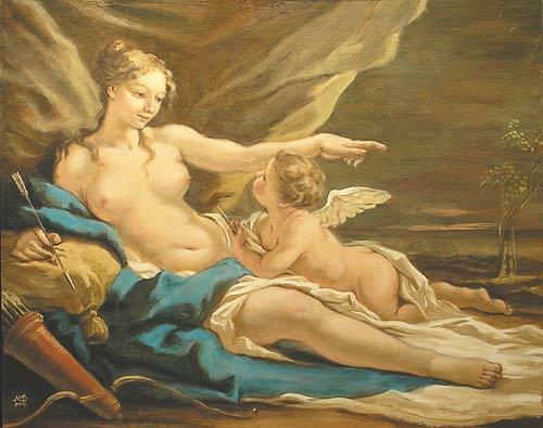 Greek Godess Of Sex 120