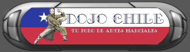 �DOJO CHILE�