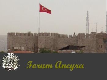 Forum Ancyra