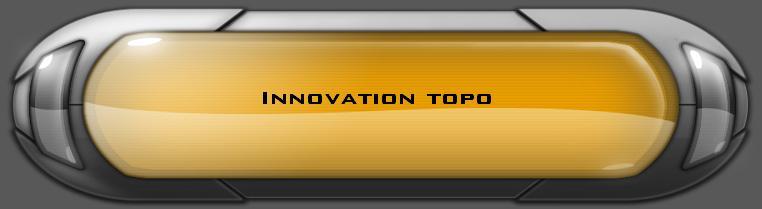 Topographie -  Ingénierie  -  Informatique  - Services Logiciels
