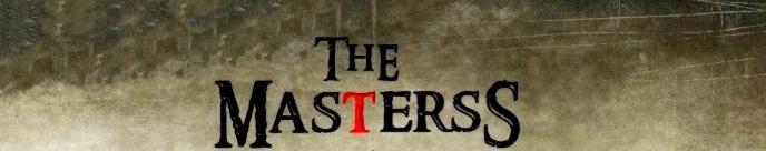 MASTERSS