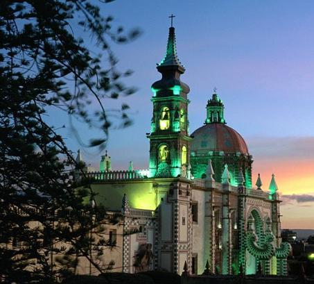 http://i19.servimg.com/u/f19/11/53/59/59/santa_11.jpg