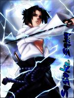 Technique sasuke - Technique de sasuke ...