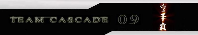 CASCADE09