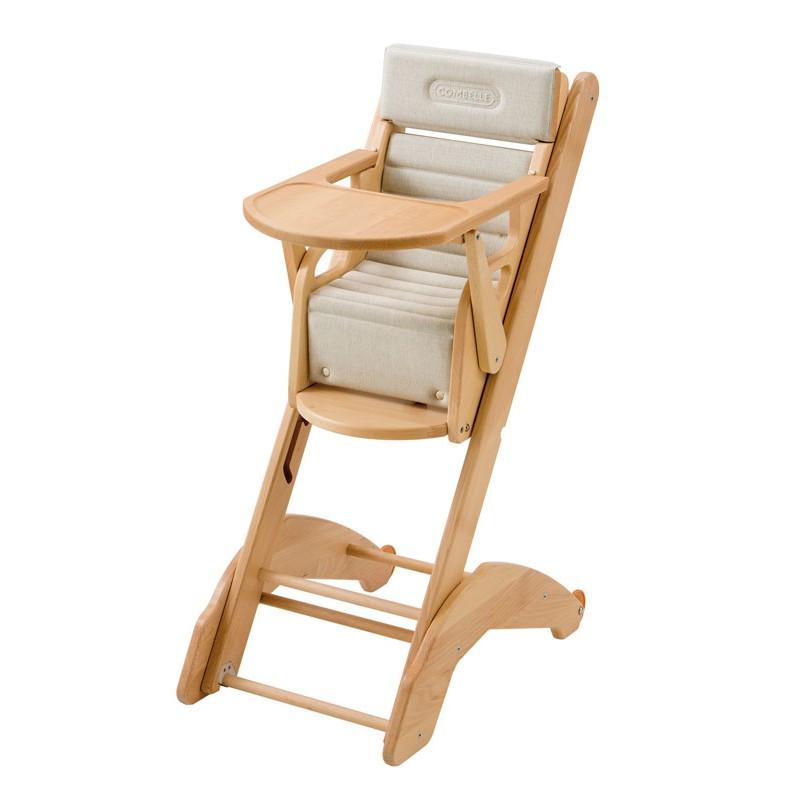 Chaise haute twenty one