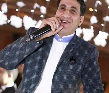 أغنية احمد شيبه عينك راسك ccccc10.jpg