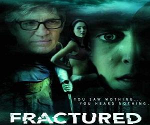 فيلم Fractured 2015 مترجم ديفيدي تحميل و مشاهدة