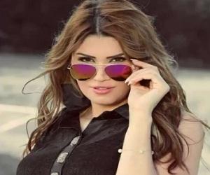تحميل اغنية هالة القصير يا زمان 2015