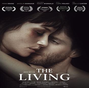 فيلم The Living 2014 مترجم WEB-DL 576p