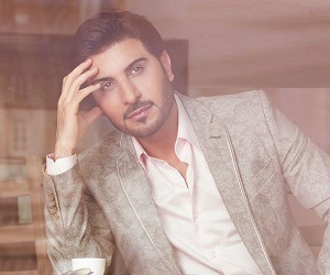 تحميل اغنية ماجد المهندس حرام 2015
