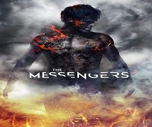 مترجم الحلقة الرابعة من The Messengers 2015