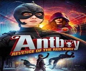 فيلم Antboy 2014 مترجم بنسخة جديدة مضبوطة