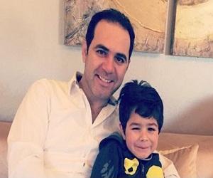 اغنية وائل جسار لأنك ابني تحميل mp3 كاملة