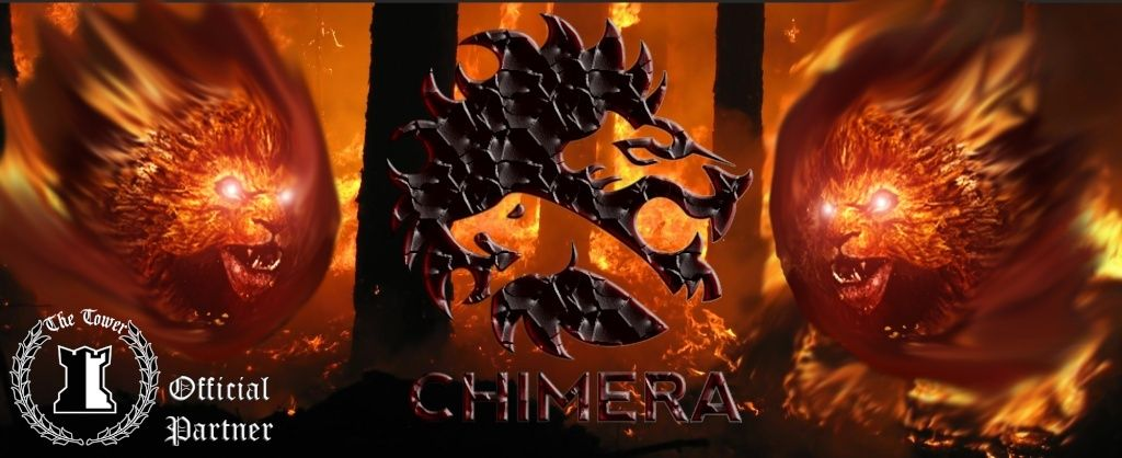 Chimera Forum