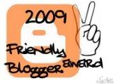 friend10.jpg