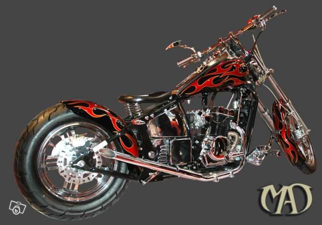 le forum harley davidson leonart motorcycles. Black Bedroom Furniture Sets. Home Design Ideas