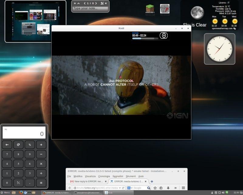 scherm10.jpg
