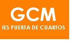 CICLO SUPERIOR DE GESTIÓN COMERCIAL Y MARKETING