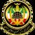 الجيش الايراني