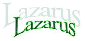 Lazarus Guild Forum