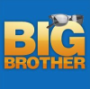 General Discussion BB17