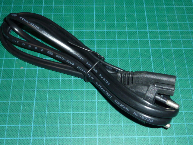 cable_10.jpg