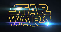 Stars Wars Univers