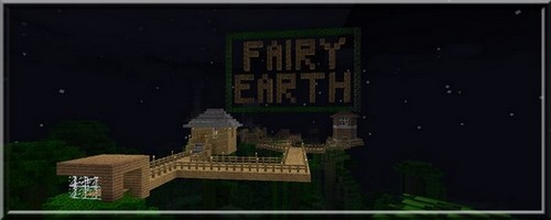 Fairy Earth