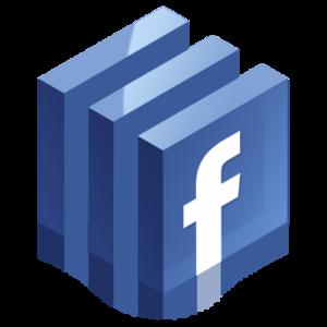 http://i19.servimg.com/u/f19/11/78/94/64/facebo10.png