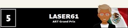 img https://i19.servimg.com/u/f19/11/79/07/29/laser611.jpg /img