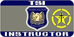 C.A.A. TSI Instructor