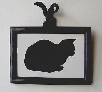 Petit chat dans Mise en Vente 64600810