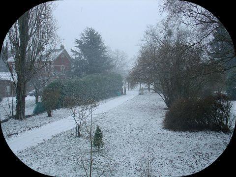 Tempête de neige sur la chambre ! dans Message du jour 64701210