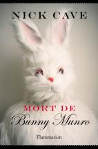 La Mort de Bunny Monro - Nick Cave dans Littérature q2n8_n10