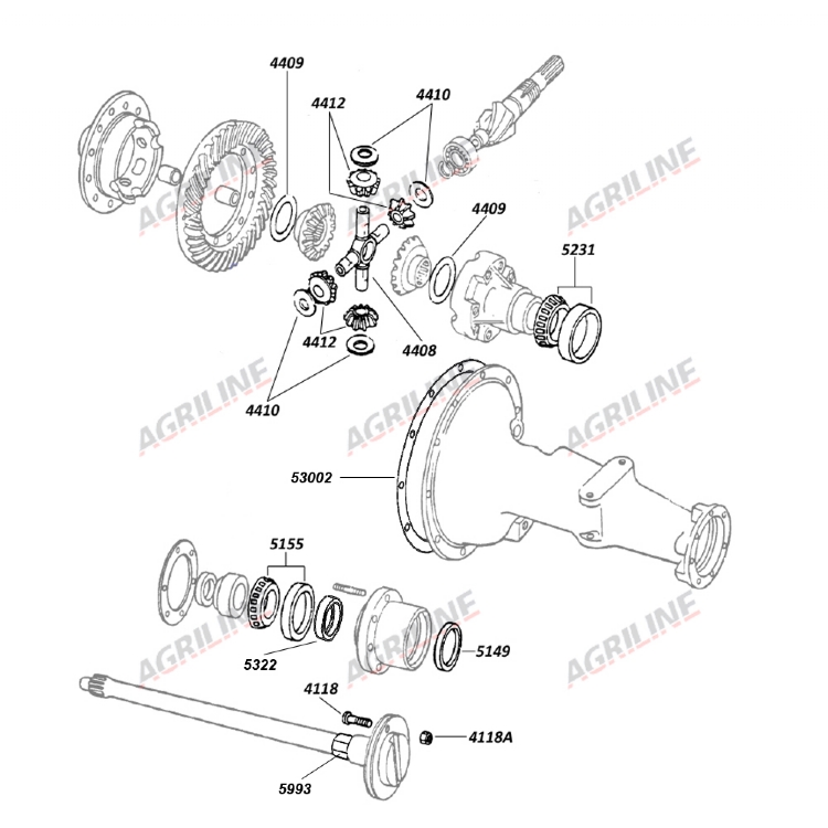 volvo 240 suspension parts diagram  volvo  auto wiring diagram