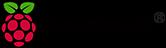http://i19.servimg.com/u/f19/11/91/01/06/logo10.png