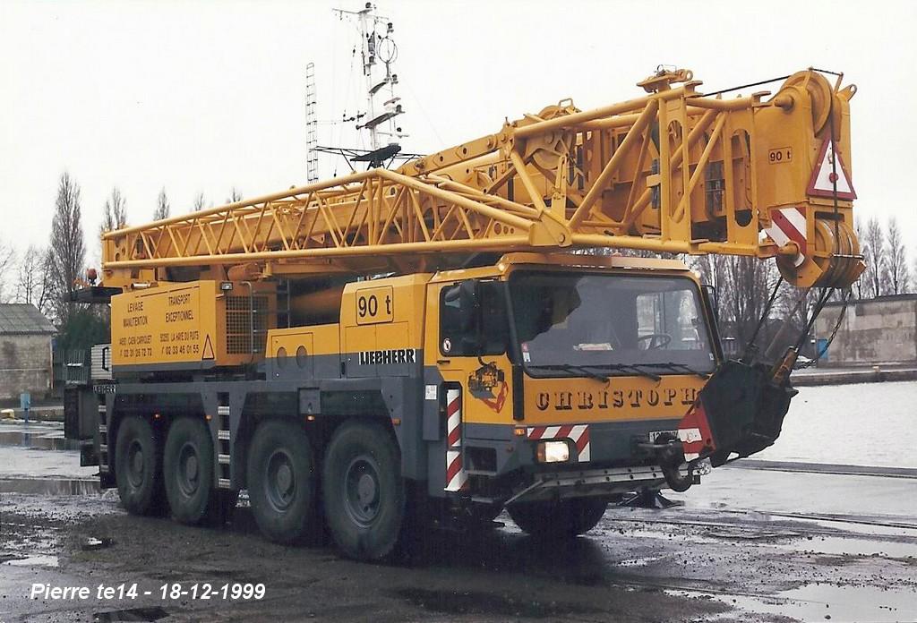 1999-110.jpg