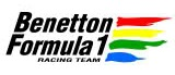 Manager Benetton - Ford
