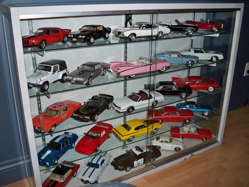 Garage ford beauceville for Garage ford maurecourt 78