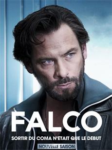 Falco saison 3 en français