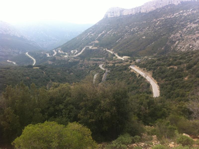 Terrain Avec Cu C Est Quoi Of Ddrmt Rallye De Toulon 2015 Moto Club Dauphinois
