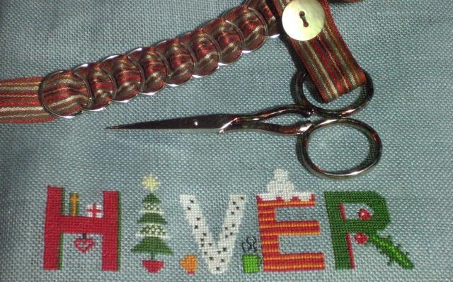 http://i19.servimg.com/u/f19/12/09/41/41/hiver_12.jpg
