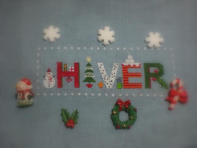 http://i19.servimg.com/u/f19/12/09/41/41/hiver_16.jpg