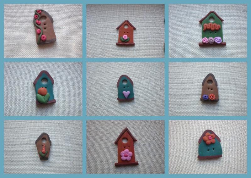 http://i19.servimg.com/u/f19/12/09/41/41/photos15.jpg