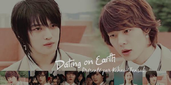 dating on earth korean movie cast Fmovies - free movies online, here you can watch movies online in high quality for free without annoying of advertising, just come and enjoy your movies onlinefmovie, fmovies, bmovies.