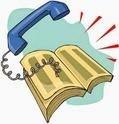 دليل المواقع الهامة